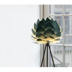 Плафон Aluvia, темно-зеленый, D40, 30 см, Umage (ex. VITA Copenhagen)