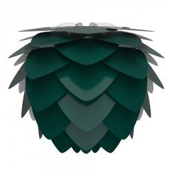 Плафон Aluvia, темно-зеленый, D59, 48 см, Umage (ex. VITA Copenhagen)