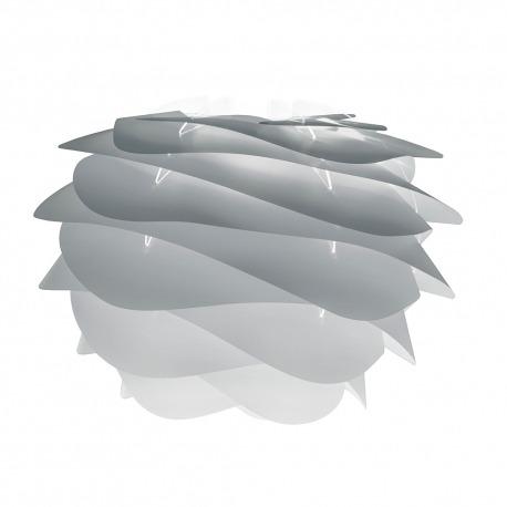 Плафон Vita Carmina mini Misty Grey