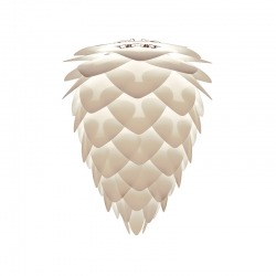 Плафон Conia mini белый, Umage (ex. VITA Copenhagen)