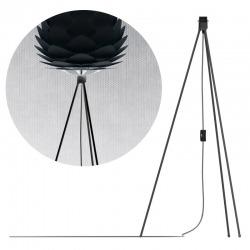 Штатив черный для светильника напольный, 3 м, VITA Copenhagen
