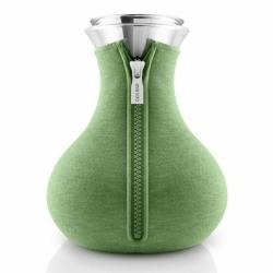 Чайник заварочный Tea maker светло-зелёный