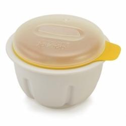 Форма для приготовления яиц пашот в микроволновой печи M-Poach, Joseph Joseph