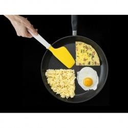 Лопатка для яиц elevate силиконовая, Joseph Joseph
