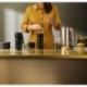 Термокружка Nordic Kitchen