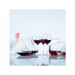 Графин для вина Wine 2.4 л, LSA