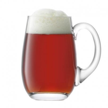 Бокал для пива Bar 750 мл