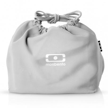 Мешочек для ланча MB Pochette coton, Monbento