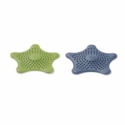 Набор из 2 фильтров для слива Starfish, Umbra