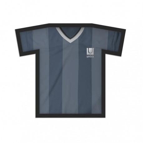 Рамка для футболки T-frame средняя черная, Umbra
