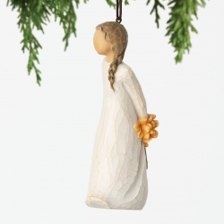 Подвесное украшение Willow Tree Для тебя (For you Ornament N)