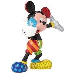 Фигурка Мики Маус Селфи / Mickey Mouse Selfie