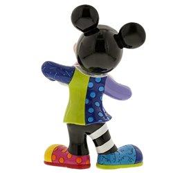 Фигурка Юбилейная Микки / Special Anniversary Mickey Mouse