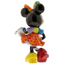 Фигурка Юбилейная Минни / Special Anniversary Minnie Mouse
