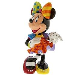 Фигурка Юбилейная Минни / Special Anniversary Minnie Mouse Figurine