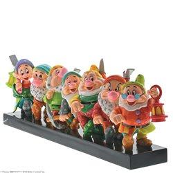 Фигурка Семь гномов / Seven Dwarfs Figurine N