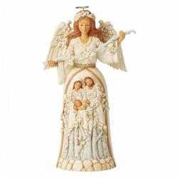 Статуэтка Рождественский ангел