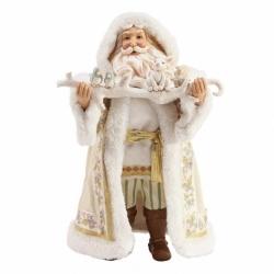 Статуэтка Дед мороз Возможные мечты