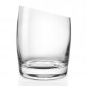 Бокал для виски Eva Solo 270 мл