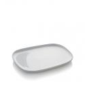 Блюдо Ovale плоское малое, Alessi