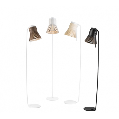 Напольный светильник Petite 4610, Secto Design