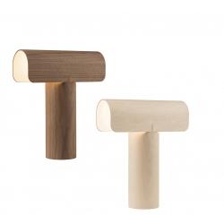 Настольная лампа Teelo 8020, Secto Design