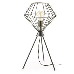 Настольная лампа Canady, La Forma (ex Julia Grup)