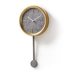 Часы Nexo AA1886R83, La Forma (ex Julia Grup)