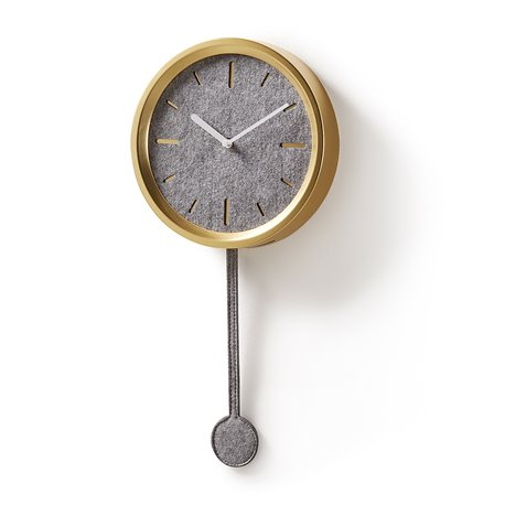 Часы Nex.o AA1886R83, La Forma (ex. Julia Grup)