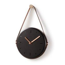 Часы Wolly AA1887R01, La Forma (ex. Julia Grup)