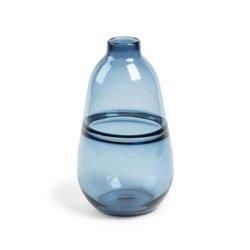 Ваза JILLIAN 28,5 см стекловолокно AA2833C26, La Forma (ex Julia Grup)
