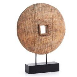 Декор деревянный Kenzy 55, La Forma (ex. Julia Grup)