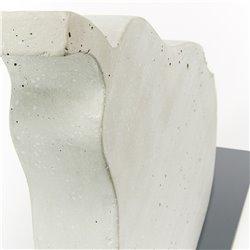 Груша Sens 20x30 цемент белый, La Forma (ex Julia Grup)