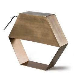 Настольная лампа Bern, La Forma (ex Julia Grup)