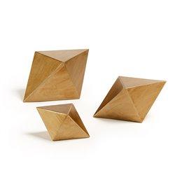 Набор Piramid, La Forma (ex. Julia Grup)