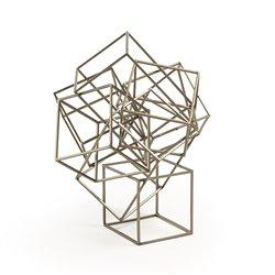 Фигура Sacks, La Forma (ex. Julia Grup)