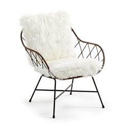 Кресло Claque, La Forma (ex. Julia Grup)