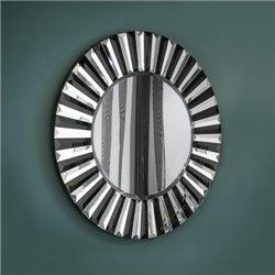 Зеркало Alberta, Schuller