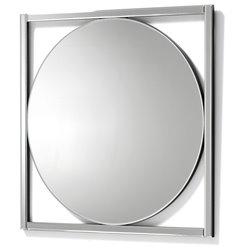 Зеркало Ssor, La Forma (ex Julia Grup)