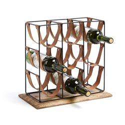 Подставка под вино Winnoe, La Forma (ex Julia Grup)