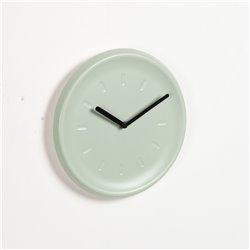 Часы настенные Briar, La Forma (ex Julia Grup)