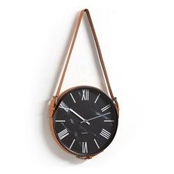 Часы настенные Mellie, La Forma (ex Julia Grup)