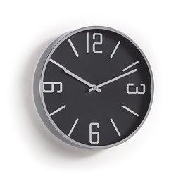 Часы настенные Merryl, La Forma (ex Julia Grup)
