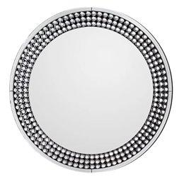 Зеркало Isadora, Schuller