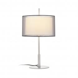 Настольная лампа Saba