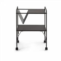 Столик на колесиках Strahan, La Forma