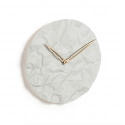 Часы настенные Cristela, La Forma (ex Julia Grup)