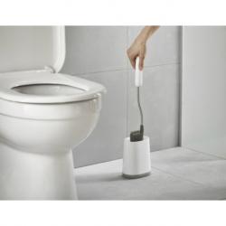 Набор ёршиков для туалета flex lite, Joseph Joseph