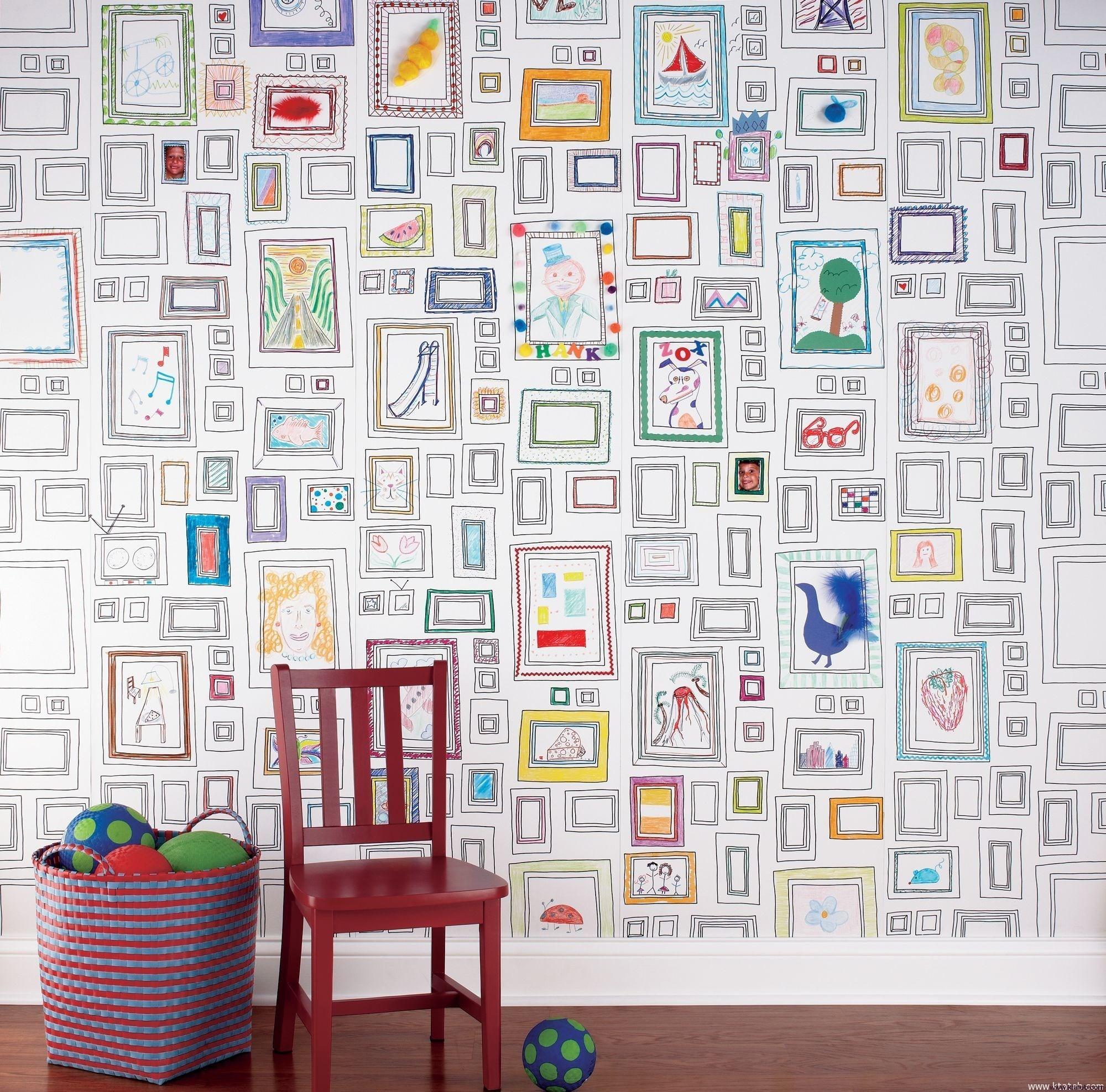 ورق-الحائط-كتاتيب-6
