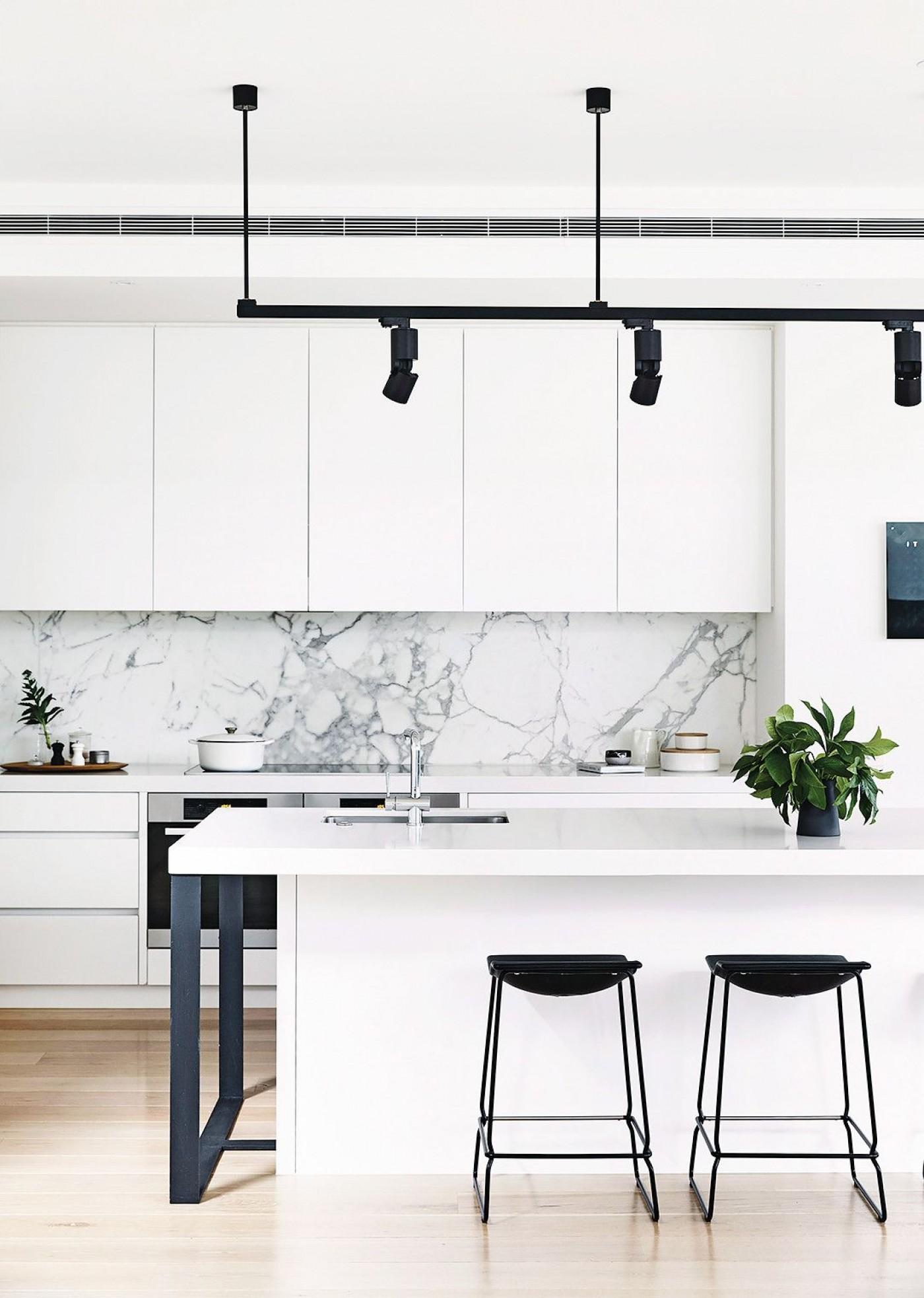 025-kitchen-designs-minimalist-design-1400x1966